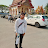 Neo LaYa avatar image