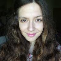 Višnja Mrša's avatar