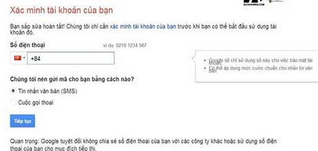 cach-tao-gmail-nhanh-nhat
