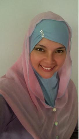 humaira narita hijabs