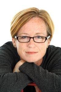 Ellen Graves