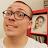 Steven Zac avatar image