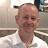 Paul Cranston avatar image