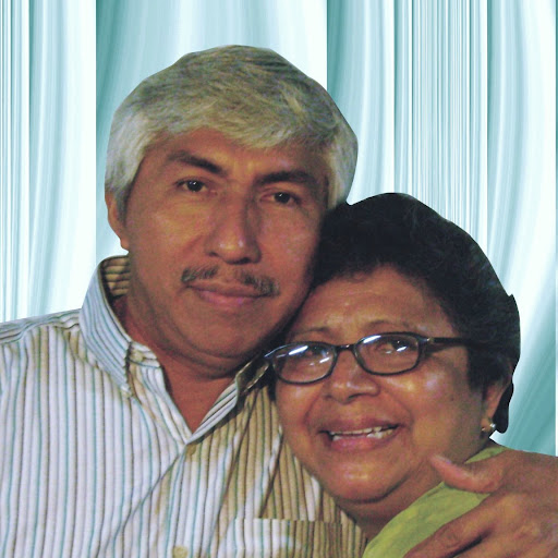Roman Mendoza Photo 18