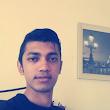 Prakash B