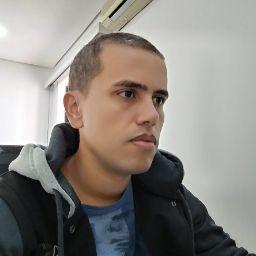 Denis Santos
