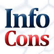InfoCons A