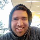 Ekin Yücel profile image