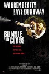 Bonnie and Clyde - Những kẻ cướp nhà băng
