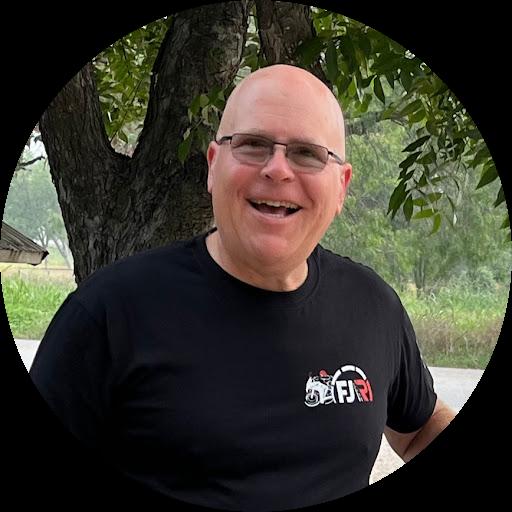 Ed Zanner