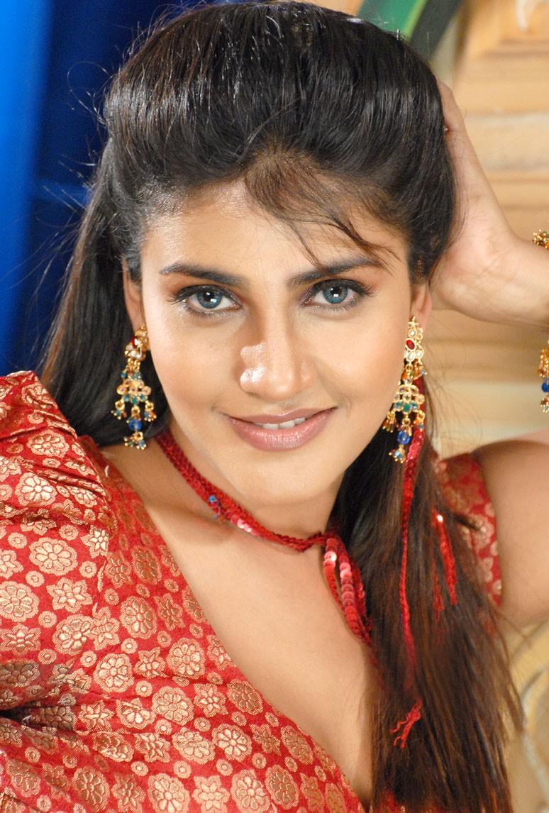 latest movie masala kausha hot and spicy photo gallery