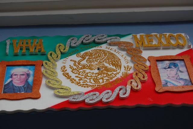Viva Mexico DSC_0545