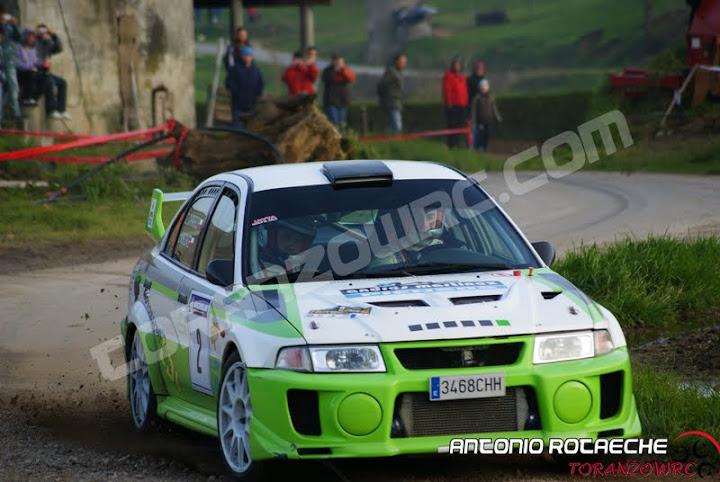 [Fotos & Video] Rallysprint de Hoznayo Toni%2520hoznayoDSC08562