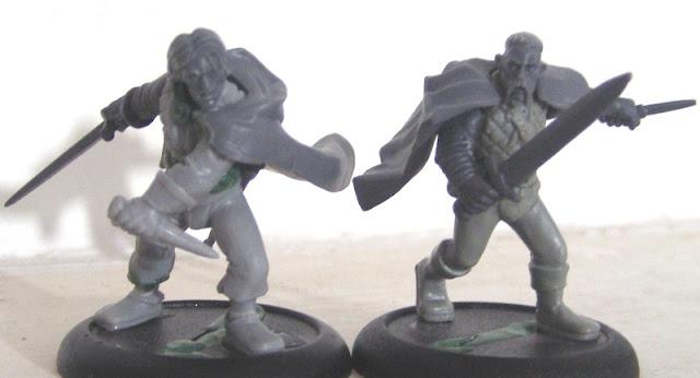 MODheim Warbands  Northlander_swordsmen_by_maxxev-d49ibyd