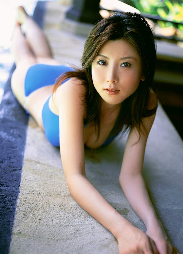 China Fukunaga part 1(21pics)  #picasa:Japanese girl,picasa