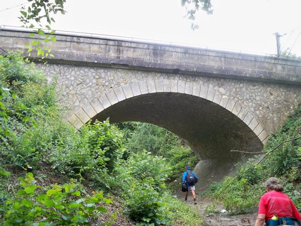 Paris-Tubize (B), 292km/4 jours: 25-28 mai 2012 100_1626