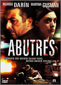 filmes Download   Abutres   BRRip Dual Áudio + RMVB Dublado
