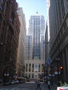 185Vpx-Chicago_Board_of_Trade_Building.jpg