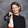 Saskia Bosch