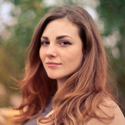 Clara R. Craig
