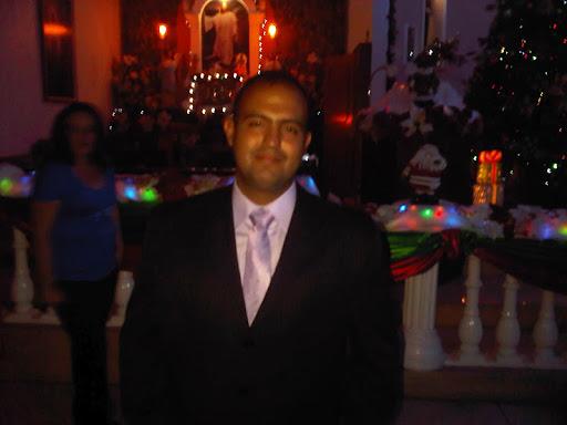 Douglas Marquez Photo 11