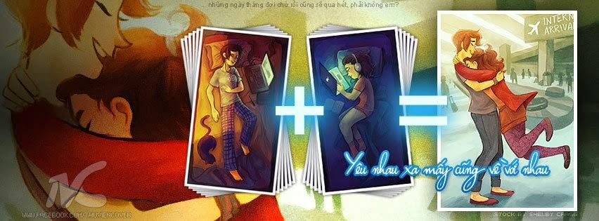 Ảnh-bìa-hoạt-hình-tình-yêu-cute-nhất-hình-4