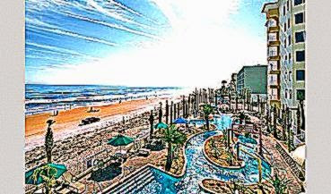 Ormond Beach VisitFlorida