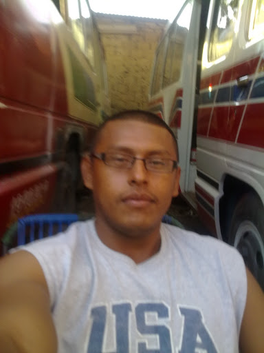 Harold Mendez Photo 20
