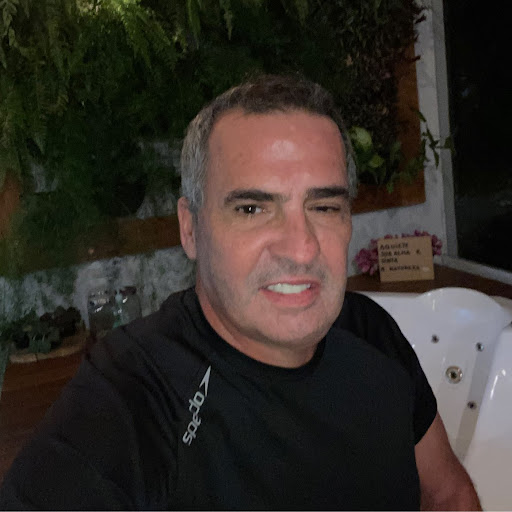 Maurilio Duarte