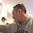 Dave Evans avatar image