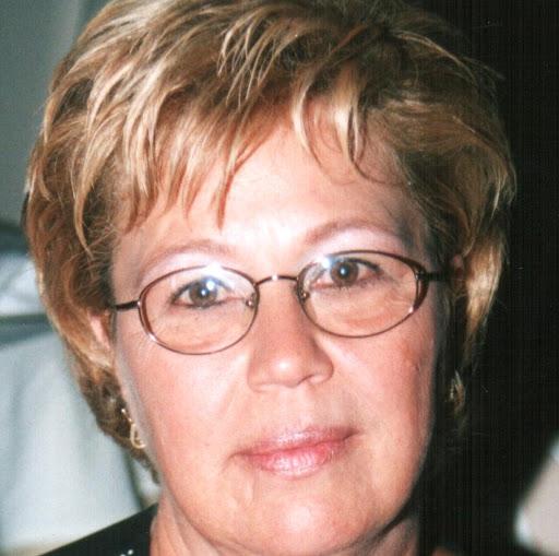 Andrásné