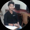 Akshay Kumbhare