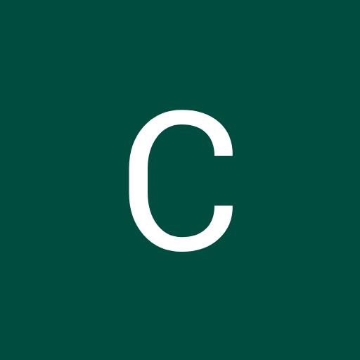 Christoph Funda's avatar