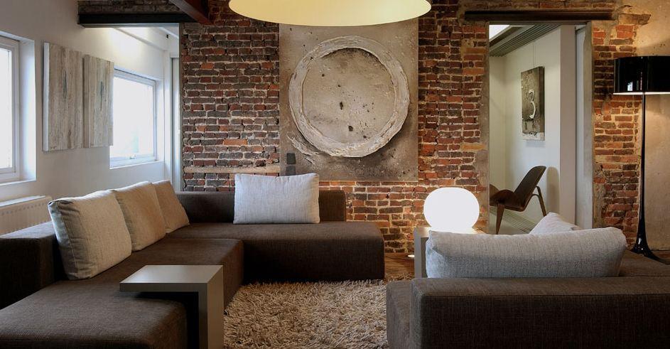 Christopher william adach handbook indera modular for Interieur design online