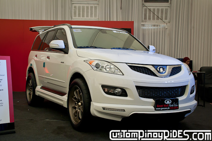 MIAS 2013 Car Photography Custom Pinoy Rides Philip Aragones Errol Panganiban pic38