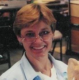 Susan Hendrix Photo 30