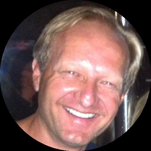 Mark Lorentzen