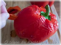 paprika-gefuellt-mit-thunfisch-tomaten-krauetern-9