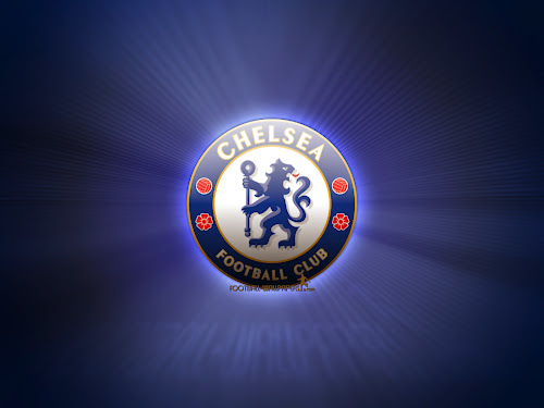 chelsea wallpapers hd 2013