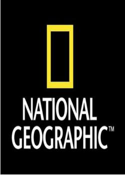 01106962741944097696 Download   National Geographic: Morte de Bin Laden HDTV   Dublado