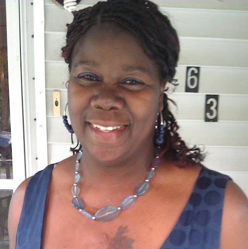 Annette Gary