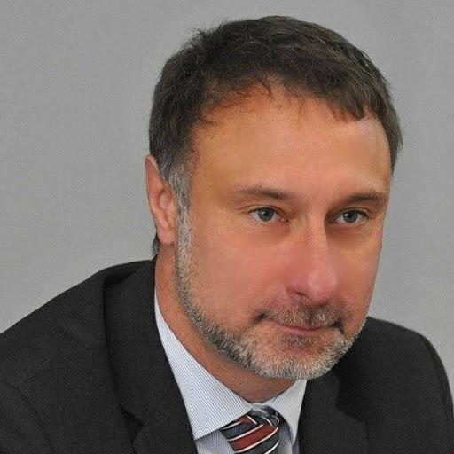 Дмитро Новицький