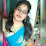 Renuka Renu's profile photo
