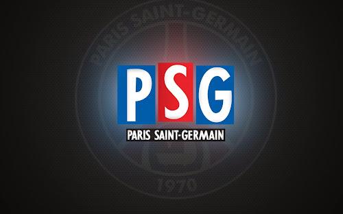 paris saint germain 600x448