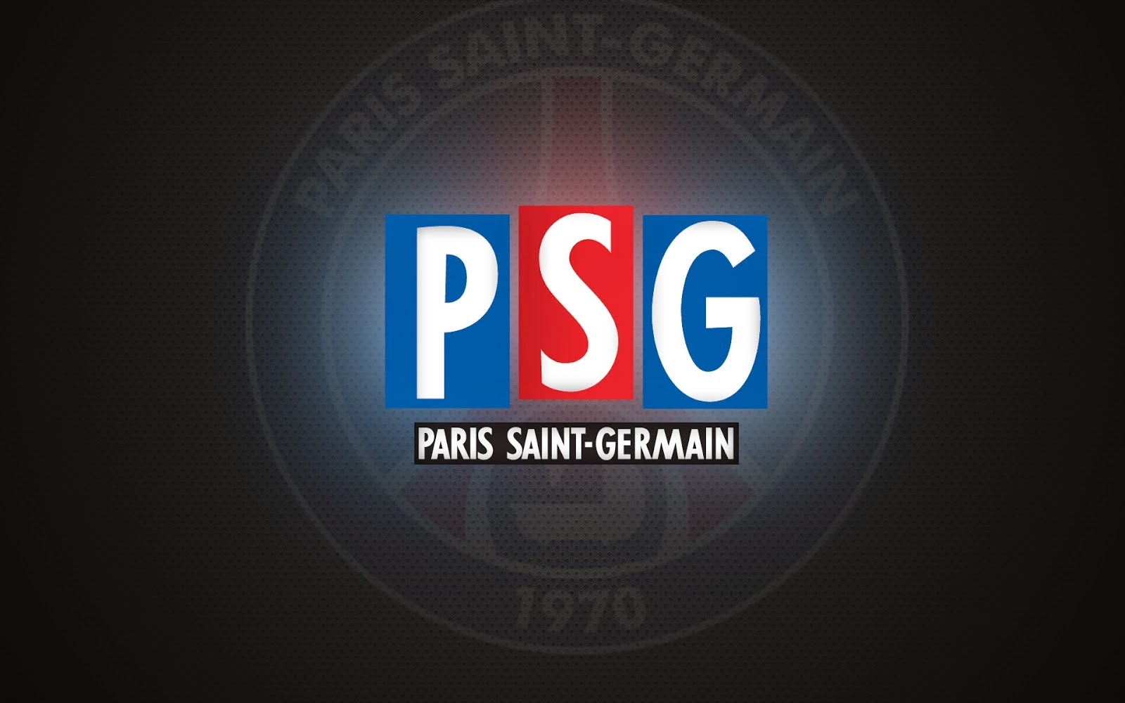 Hd Football Wallpapers Paris Saint Germain Wallpapers