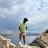 Omar Elsayed avatar image
