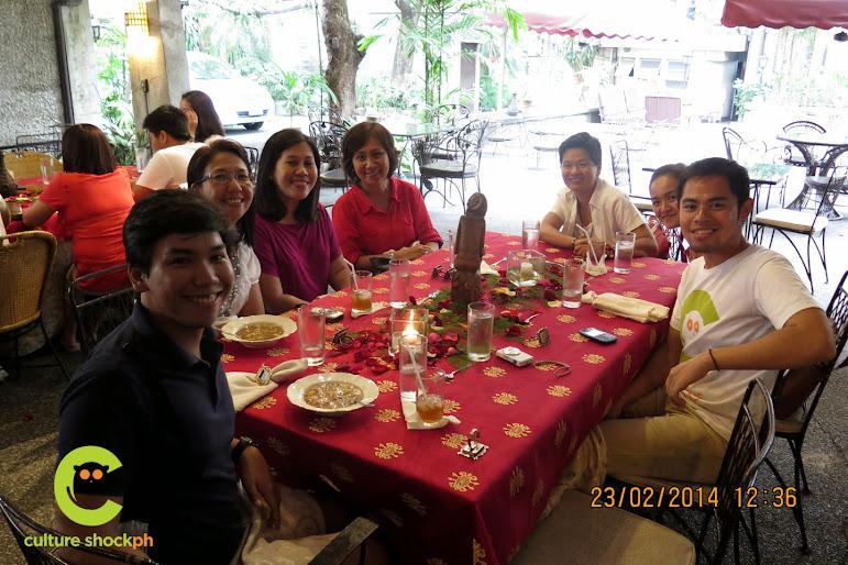 Walking Tour San Miguel de Manila