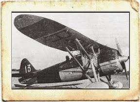 D.371/2