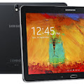 Ulasan Samsung Galaxy Note 10.1 Edisi 2014