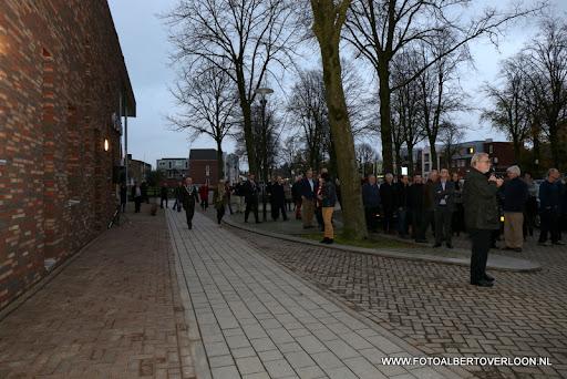 opening nieuw gemeenschapshuis De Pit overloon 22-11-2013 (51).JPG